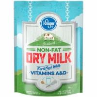 Kroger® Instant Non-Fat Dry Milk