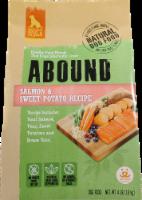 ABOUND™ Salmon & Sweet Potato Recipe Dog Food