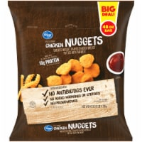 Kroger® Chicken Nuggets