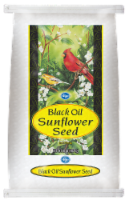 Kroger® Black Oil Sunflower Seeds