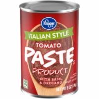 Kroger® Italian Style Tomato Paste