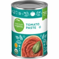 Simple Truth Organic™ Tomato Paste