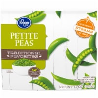 Kroger® Traditional Favorites Petite Peas