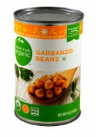 Simple Truth Organic™ Garbanzo Beans