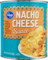 Kroger®  Nacho Cheese Sauce