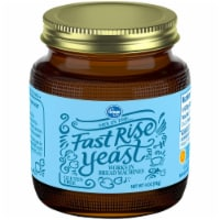Kroger® Fast Rise Yeast
