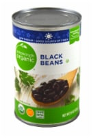 Simple Truth Organic® Black Beans