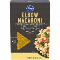 Kroger® Elbow Macaroni