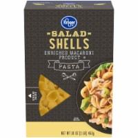 Kroger® Salad Shells Pasta