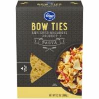 Kroger® Bow Ties Pasta