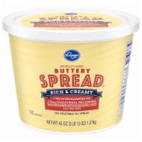 Kroger® Buttery Spread