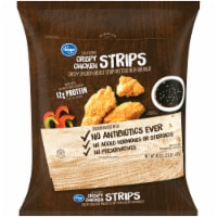 Kroger® Crispy Chicken Strips