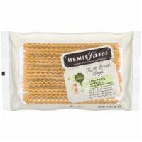 HemisFares™ Fusilli Long Spirals Pasta