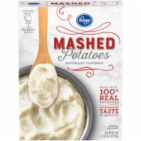 Kroger® Instant Mashed Potatoes