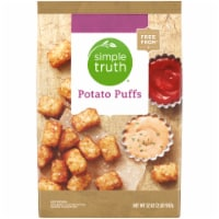 Simple Truth™ Potato Puffs