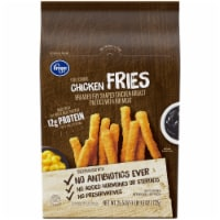 Kroger® Chicken Fries