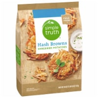 Simple Truth™ Shredded Hash Brown Potatoes