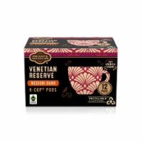 Private Selection™ Venetian Reserve Medium-Dark Coffee K-Cup Pods