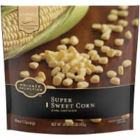 Private Selection™ Super Sweet Corn