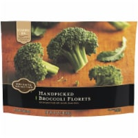 Private Selection™ Handpicked Broccoli Florets