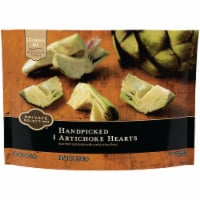 Private Selection™ Handpicked Artichoke Hearts