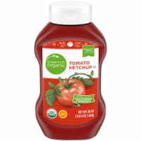 Simple Truth Organic™ Tomato Ketchup