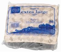 Kroger® Grade AA Extra Large Eggs