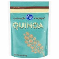 Kroger® Quinoa