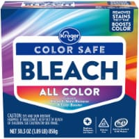 Kroger®   All Color Fabric Bleach
