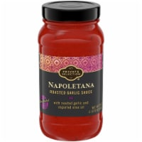 Private Selection™ Napoletana Roasted Garlic Sauce