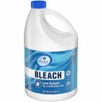 Kroger® Low-Splash Bleach Bottle