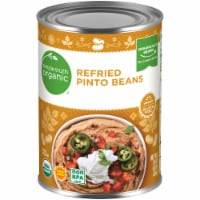 Simple Truth Organic™ Refried Pinto Beans