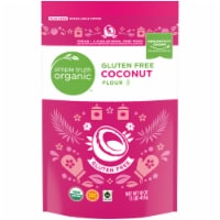 Simple Truth Organic™ Gluten Free Coconut Flour