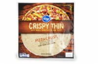 Kroger® Crispy Thin Pizza Crusts