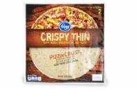 Kroger® Crispy Thin Pizza Crusts - 16 oz