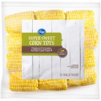 Kroger® Traditional Favorites Super Sweet Corn Tots