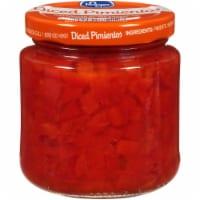Kroger® Diced Pimentos