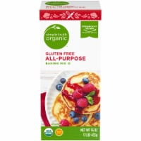 Simple Truth Organic™ Gluten Free All-Purpose Baking Mix