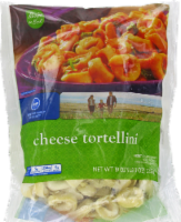 Kroger® Cheese Tortellini