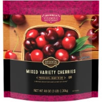 Private Selection™ Mixed Variety Cherries