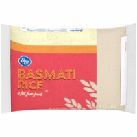 Kroger® Basmati Rice