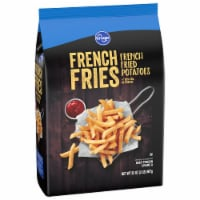 Kroger® French Fries