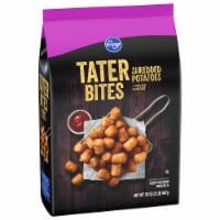 Kroger® Tater Bites
