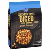 Kroger® Southern Style Hash Browns