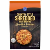 Kroger® Country Style Hash Browns