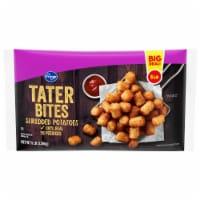 Kroger® Tater Bites Shredded Potatoes