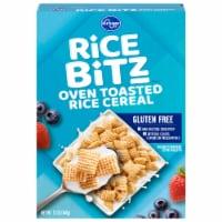 Kroger® Rice Bitz Cereal