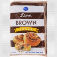 Kroger® Dark Brown Sugar
