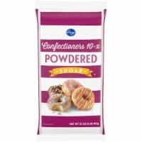 Kroger®  Powdered Sugar