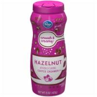 Kroger® Non-Dairy Hazelnut Coffee Creamer